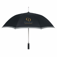 4036_Umbrella_BlackGray (200x200)