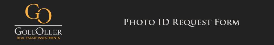 PhotoIDHeader