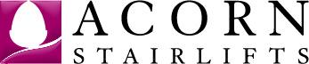 ACORN Webstore Logo